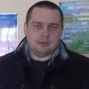 Александр, 32, г.Витебск