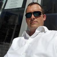 Виталий, 42 года, Рыбы, Павлоград