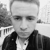 Влад, 21, г.Илек