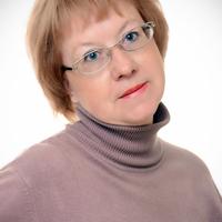 Лариса, 63 года, Лев, Новоуральск