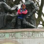 саша, 35, г.Балаково