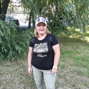 Наталья 44 года (Весы) Череповец