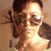 юля, 37, г.Санкт-Петербург