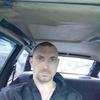 Евгений, 32, г.Львов