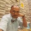narayanyadav, 33, г.Эль-Джахра