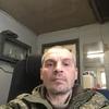 Сергей, 51, г.Ванино