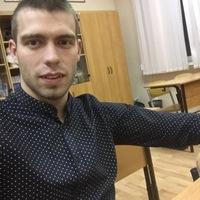 Александр, 26 лет, Лев, Москва