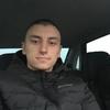 Павел, 21, г.Армавир