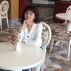 Людмила, 56, г.Выборг