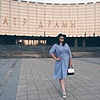 Марина, 38, г.Пятигорск