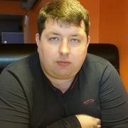 Николай 44 Семей