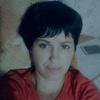 Светлана, 40, г.Хабаровск