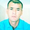 Rejaboy Esonov, 37, г.Челябинск