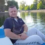 Анатолій, 38, г.Тернополь