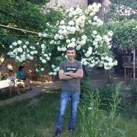 Вааг, 43 года, Козерог, Санкт-Петербург