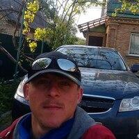макс, 31 год, Весы, Киев
