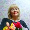 Светлана, 58, г.Заринск