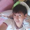 Арман, 39, г.Усть-Каменогорск