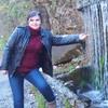 Ольга, 36, г.Прохладный