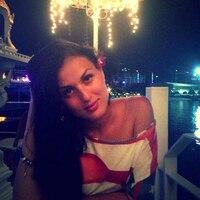Кристина, 27 лет, Рыбы, Москва