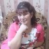 lybov, 51, г.Hakunila