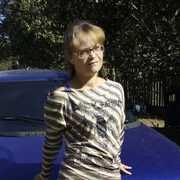 Валентина, 24, г.Белореченск