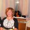 Кира, 55, г.Железногорск