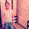 Aman, 39, Boralday