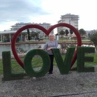 лена, 55 лет, Весы, Нижний Новгород