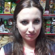 Оксана, 29, г.Темиртау