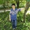Жанна, 54, г.Гуково