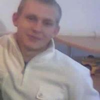 Алексей, 27 лет, Стрелец, Воронеж