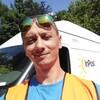 Саша, 38, г.Widzew