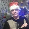 Валера, 48, г.Ульяновск