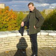 Анатолий 65 лет (Овен) на сайте знакомств Нарвы