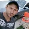 Артём, 29, г.Сумы