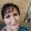 Ирина, 43, г.Кривой Рог