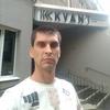 Alex, 32, г.Рязань