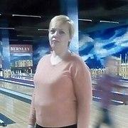 Фролова Татьяна, 44, г.Балабаново