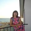 ЕЛЕНА, 52, г.Артемовский