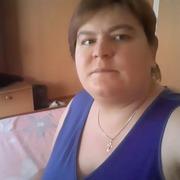 Викуля Сос., 27, г.Улан-Удэ