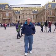 Евгений, 60, г.Штутгарт