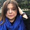 Елена, 28, Дніпро́
