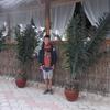 aleksey, 28, Satpaev