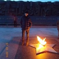 Александр, 36 лет, Лев, Шахтинск