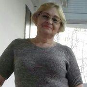 Любовь 58 Воронеж