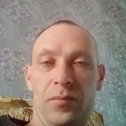 илья 39 Иваново