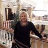 Светлана, 59, г.Таллин