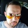 Андрей, 33, г.Можга