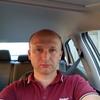 Виталий, 43, г.Тевриз
